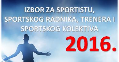 sportista-fb