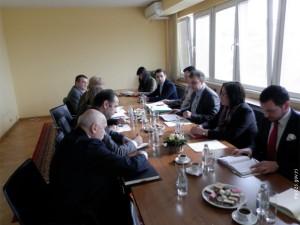 Dogovor-ministarstva