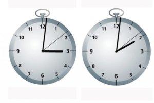 zimsko-racunanje-vremena-sat-1413805540-583017