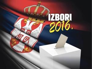IZBORI - POKRIVALICA OPSTA 01_1000x0