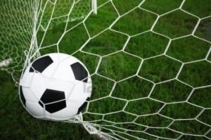 Fudbal-Gol-Lopta-Logo-640x426