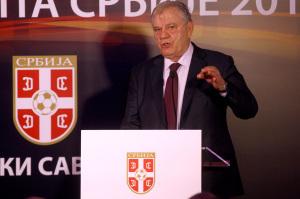 Zlatna-Lopta-Srbije029-Marko-Todorovic-16