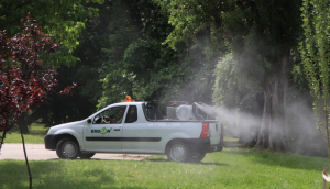 zaprasivanje-komaraca-u-subotu-i-ponedeljak