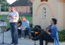 Književno veče u Dublju-Glas opštine Bogatić 18.07.2016