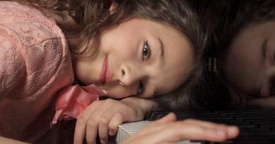 Pahuljica-za-klavirom