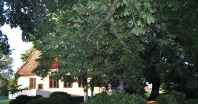 Sovljak,_Macva_Srbija(Etno_park_Sovljak)