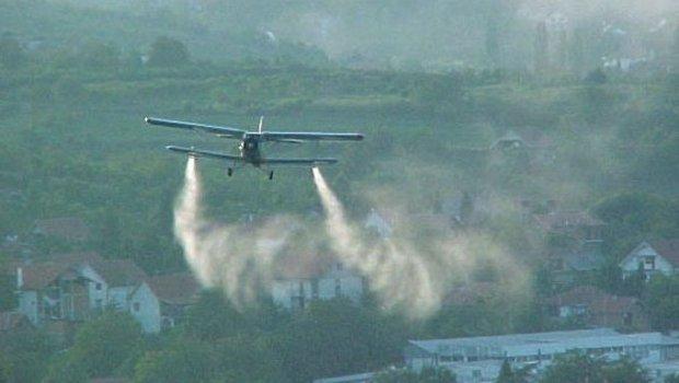 Zaprasivanje-komaraca-620x350