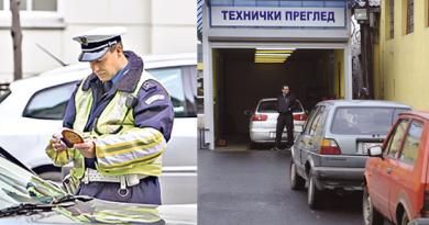 akcija_bezbedno_ispravno_vozilo_nov2014_main