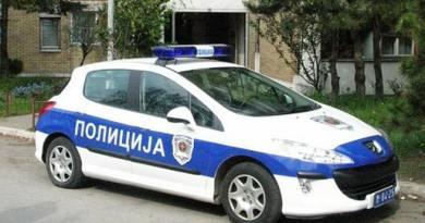 policija-srbija-655-3