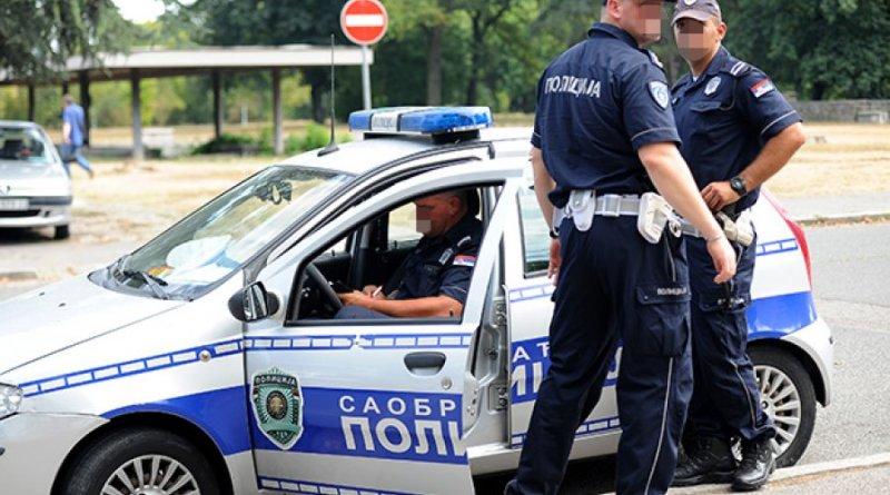 saobracajna-policija-nove-uniforme-foto-zorana-jevtic-1438584172-712649
