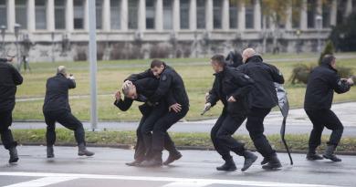 Antiteroristicka-vezba-policije-u-Beogradu-51