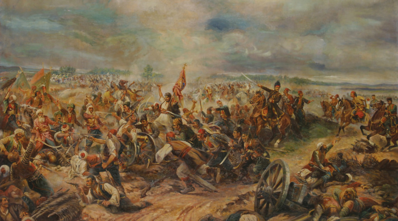 Battle_of_Mišar,_Afanasij_Scheloumoff