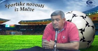 bora-budimirovic
