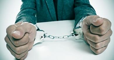 hapsenje-profimedia-3_1000x0