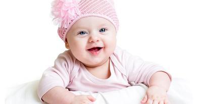 Roditelji_ce_odsad_jos_teze_kupovati_bebama_potrebne_stvari
