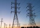 Sutra bez električne energije Noćaj i Radenković