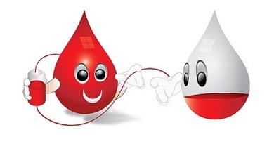 darivanje-krvi-jpg1