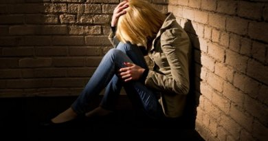 devojka-zlostavljanje-tuzna-foto-profimedia-1433103492-670563