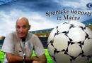 Sportske novosti iz Mačve-Radio Nešvil 17.10.2016