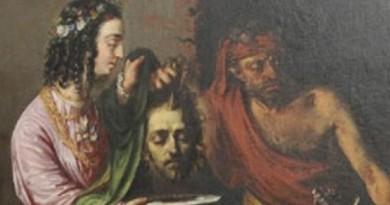 usekovanje-glave-svetog-jovana-krstitelja-1347345491-207132-e1356289541756