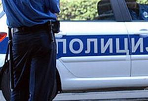 9832-policija-patrola