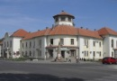 Zakazana IV sednica Skupštine opštine Bogatić