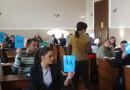 V Sednica SO Bogatić završena u rekordnom vremenu-Glas opštine Bogatić