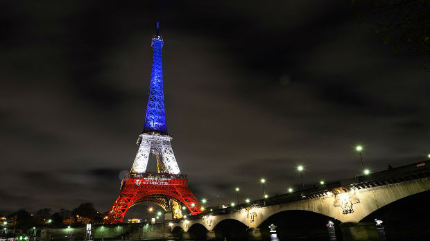 godisnjica-teroristickih-napada-u-parizu