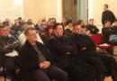 Glas opštine Bogatić-Radio Nešvil 26.11.2016.