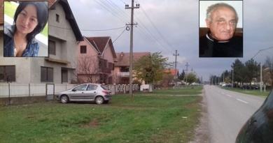 hro-ubila-dragorada_620x0