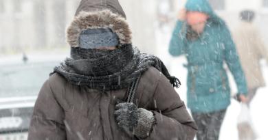 sneg-na-ulicama_030116_ras-foto-milan-ilic31_1000x0