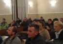 Potpisan Memorandum o formiranju partnerstva za ruralni razvoj-Glas opštine Bogatić 26.12.16.