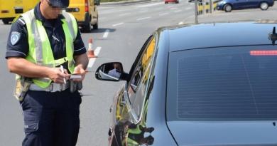 saobracajna-policija-kontrola-luksuznih-vozila-2-1085x650x11