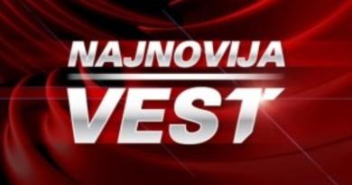 telegraf-najnovija-vest-breaking-news-4-620x350-300x169-large
