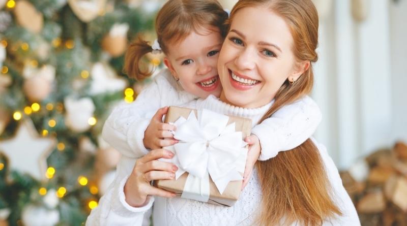 majka-i-cerka-thinkstock-1482599730-104829
