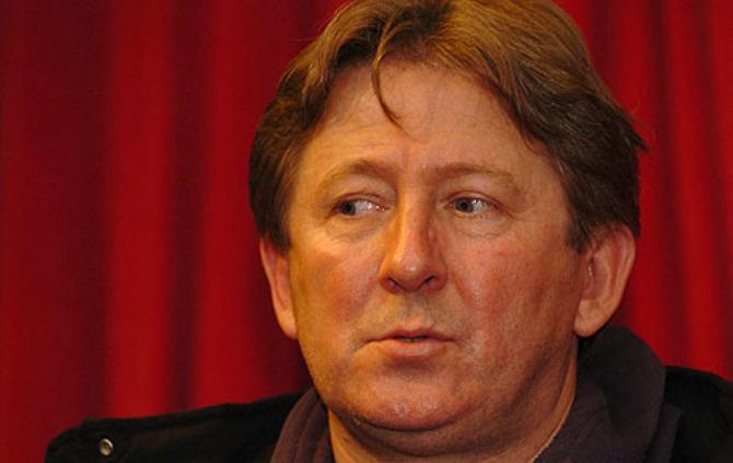 Na današnji dan, 22. januar: Umro Milenko Zablaćanski, poznati srpski glumac – 2008. godine