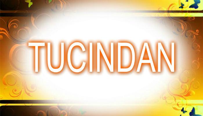 tucindan