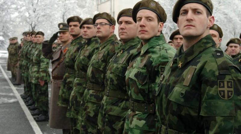 ministarstvo-odbrane-pocelo-uvodjenje-punoletnih-mladica-u-vojnu-evidenciju-405