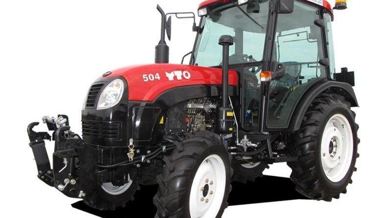 poljoprivredna-oprema-traktor-tockasYTO-504---1_big--14022709433176795200