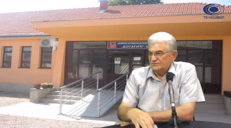 SLobodan-Djurkovic