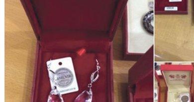aleksandar-despotovic-vera-despotovic-kuzmanoski-sapcani-banda-zlato-srebr-1486156515-1097021