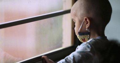 deca-rak-leukemija-kancer-rojters-1392449179-445539