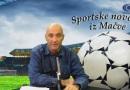 Sportske novosti iz Mačve-Radio Nešvil 13.03.2017