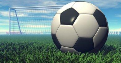 fudbal-3