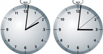 letnje-racunanje-vremena-1328585176-77340