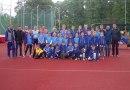 Sprinterima 10 medalja u Sremskoj Mitrovici