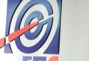ЕПС апелује на социјално угрожене да се пријаве за бесплатне киловате