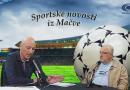 Sportske novosti iz Mačve-Radio Nešvil 10.04. 2017