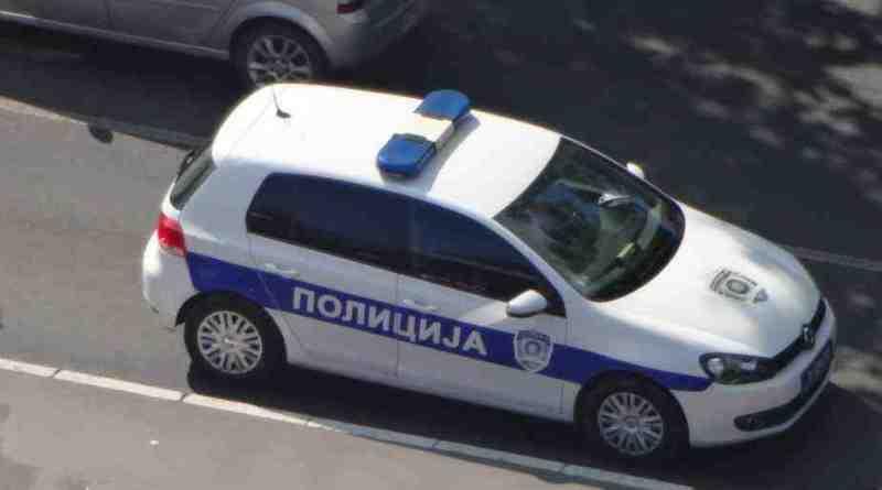 policijaDM