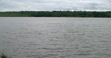 poplave-bor